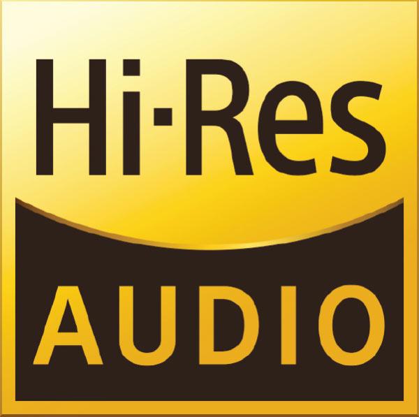 140702_hi-res-logo