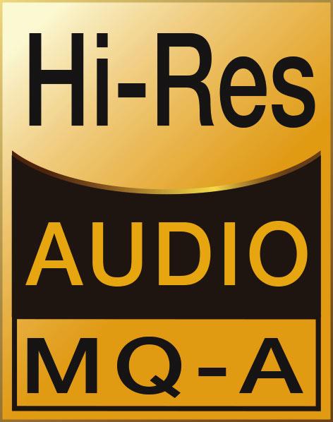 140702_hi-res_logo_mw