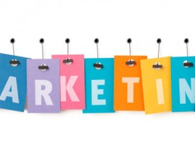 Marketing the HRA Message