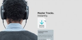 The Making of A Mastering Engineer