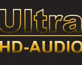 Introducing Ultra HD-Audio