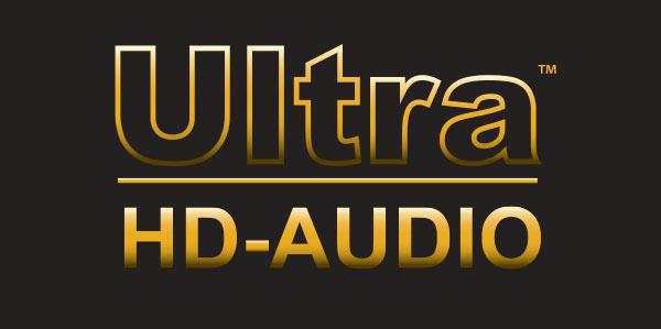 140710_ultra_HD-Audio