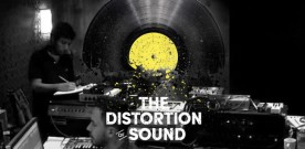 """The Distortion of Sound""…Distorted!"