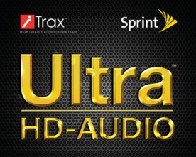 Preview: The iTrax-Sprint Ultra HD-Audio Sampler