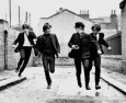 The Beatles A Hard Day's Night…In Full 5.1 Surround
