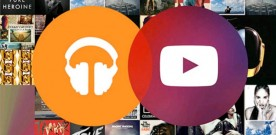 YouTube Rumored To Be Readying Paid Music Service