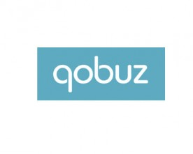 Qobuz Is Now Available In the U.S.