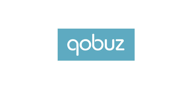 Qobuz Is Now Available In the U S  | Real HD-Audio
