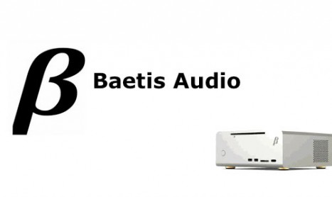 Baetis Audio: Fun With The Facts Part I