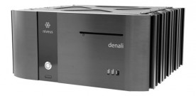 A Reference Media Server or Very Expensive HTPC? Part III