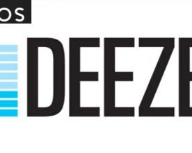 Sonos and Deezer: More Fog