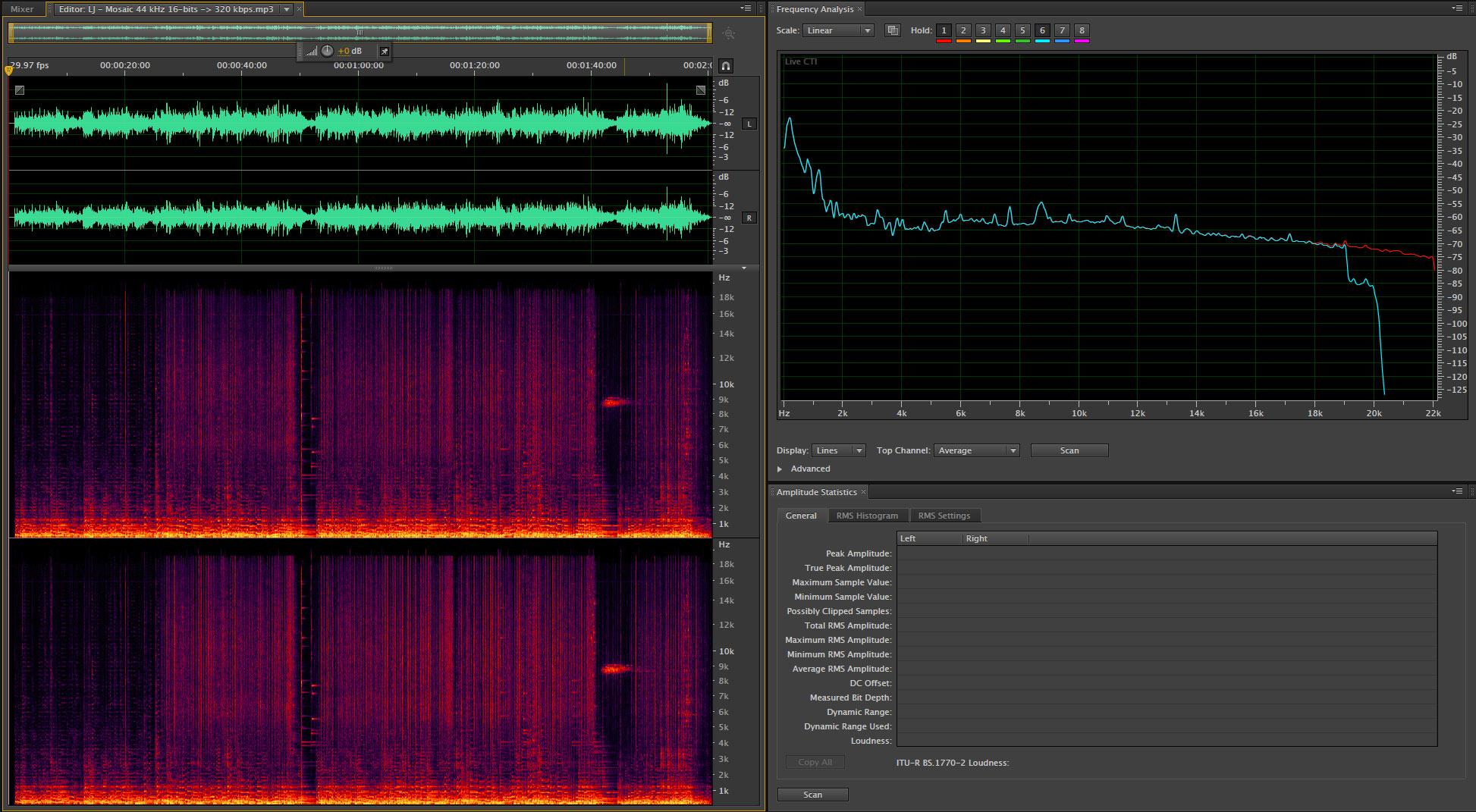 140914-LJ-Mosaic-320-kbps-MP3