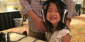 New York Audio Show 2014