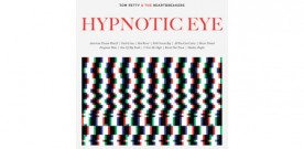 Hypnotic Eye: Tom Petty in HD Surround Part I