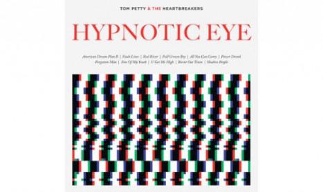 Hypnotic Eye: Tom Petty in HD Surround Part I