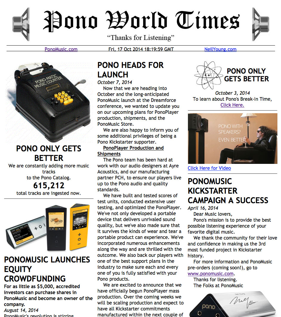 141017_pono_world_news_fig_2