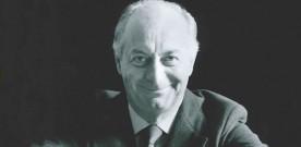 A Personal Reflection: Henri Lazarof