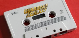 The Return of the Cassette?