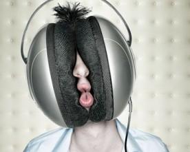 Audiophile Appreciation