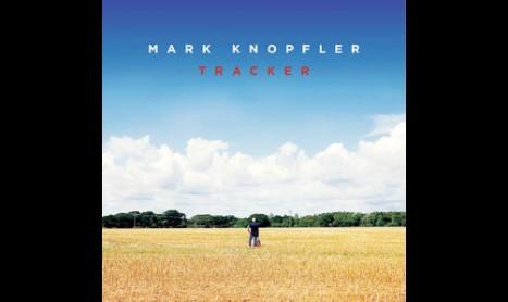 Mark Knopfler – Tracker – A Film By Henrik Hansen