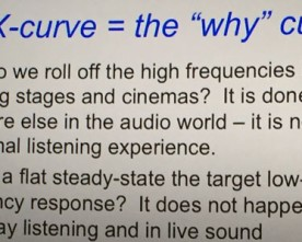 The Future of Audio Entertainment