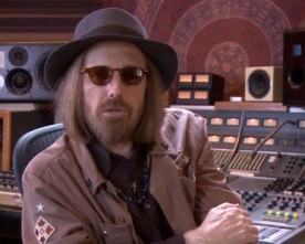 Tom Petty on High-Res Audio Part II