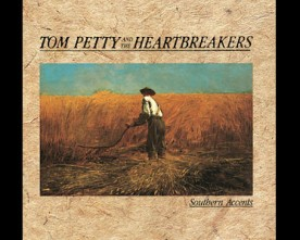 Tom Petty: HD-Audio Provenance