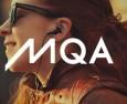 The MQA Messaging: Questions