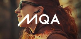 The MQA Messaging: Questions