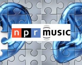NPR Hearing Quiz Part III