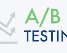 A | B Listening Tests