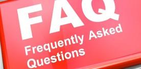 High-Resolution Audio FAQs: Part 2