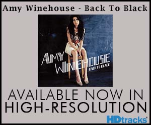 AMY_WINEHOUSE300