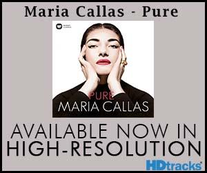MARIA_CALLAS300
