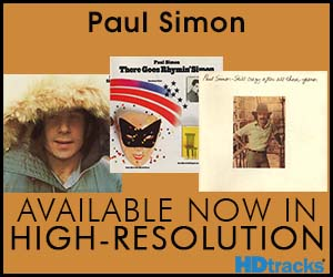 PAUL_SIMON300