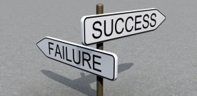 HRA In Ten Easy Steps