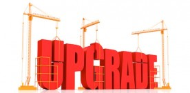 High-Res Audio Equipment: Upgrades Needed