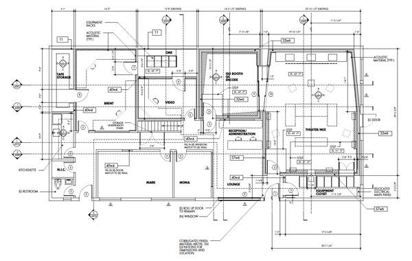 150802_floor_plan