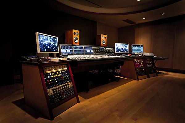 150803_astound_studio