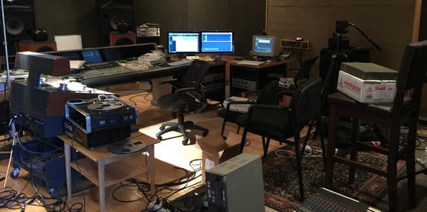 150830_messy_studio