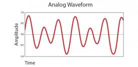 Understanding Digital Audio Sampling