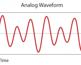 Understanding Digital Audio Sampling