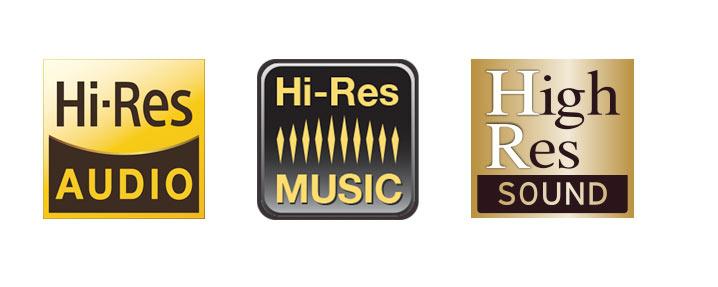 151017_Hi-Res logos