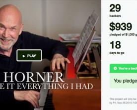 Curious Kickstarter Campaigns