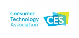 The CEA Adopts A New Name: CTA