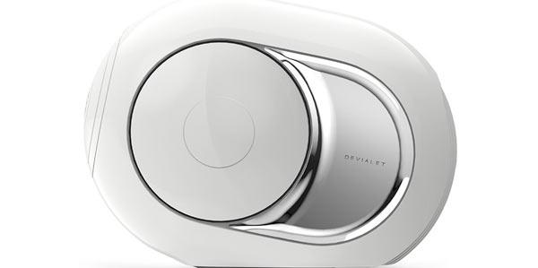 The Best Wireless Speaker In The World Real Hd Audio
