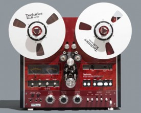 Tale of the Tape: Making Analog Tape Copies of CDs