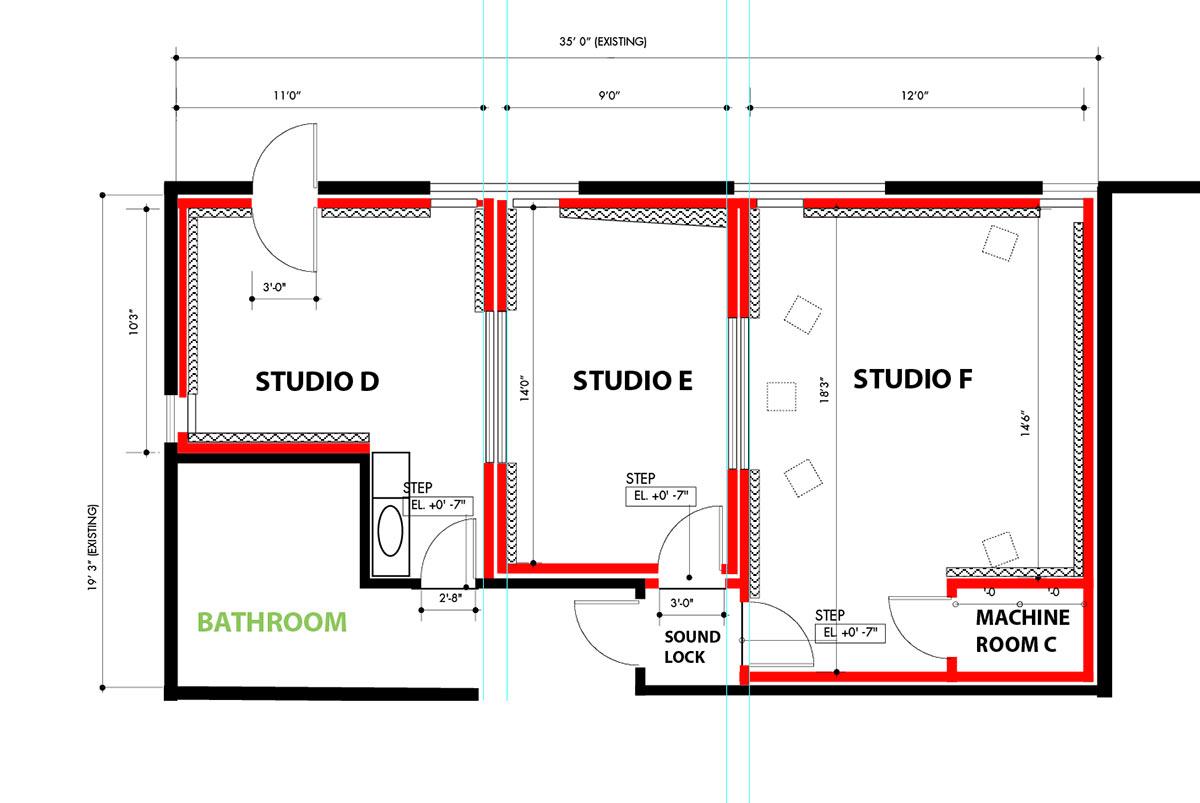 151227_studio_plan