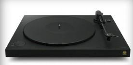 "The Sony ""Hi-Res Audio"" Turntable"