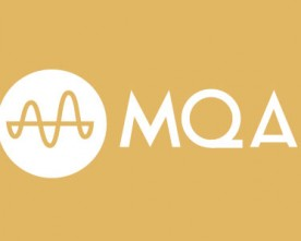 A Few Post CES 2016 Thoughts: The MQA Suite